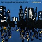 Album_Rosenwinkel Kurt, Reflections