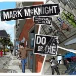 MarkMcknight_DO_or_Die