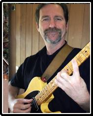 JGS instructor: Tim Lerch