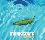 MarkCosta)Textures_coverart