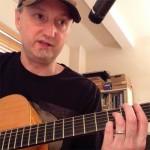 Bruce Eisenbeil Desafinado_news