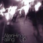 AllanHinds-FallingUpCdCover