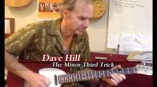 DaveHill_min3trick_VideoImage