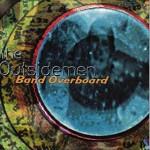 MikeMiller-TheOutsidemen-BandOverboard