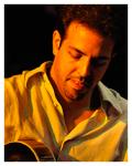 ASSAF KEHATI