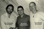 Burak_Kaya_Trio_Photo_Web