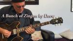 jgs_zingers_ti