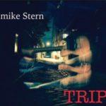 TRIP-300x300